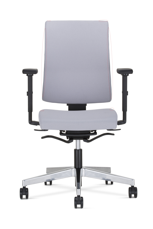 Bürodrehstuhl NAVIGO BASIC
