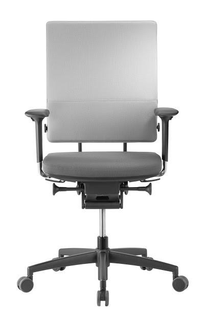 Bürodrehstuhl SAIL PLUS GT 6
