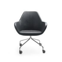 Design Sessel FAN 10HC