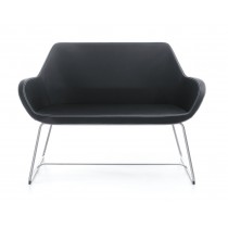 Design Sofa FAN 20V