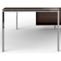 X7 Schreibtisch - Gestell offen