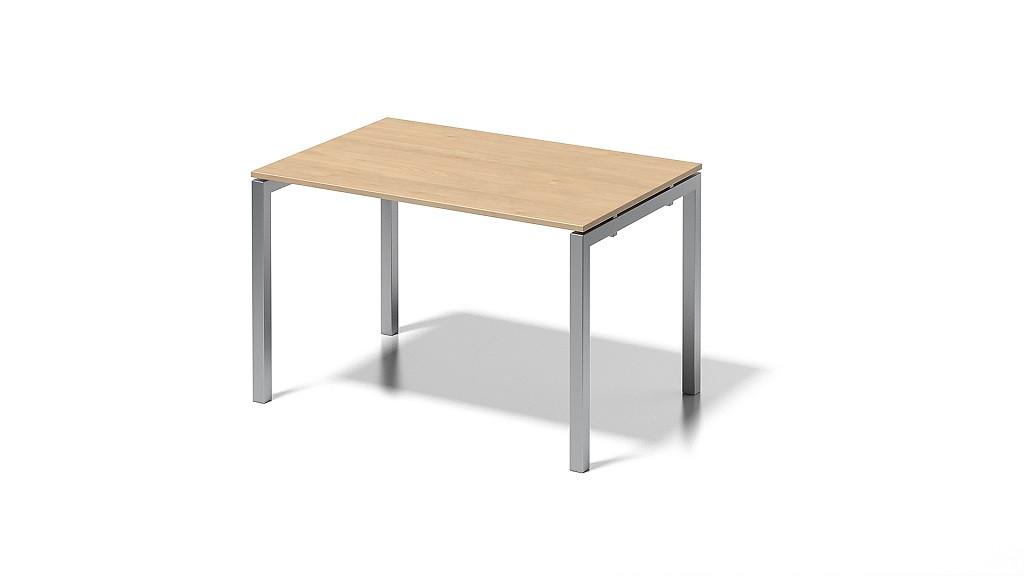 CITO Schreibtisch - U-Gestell fixiert
