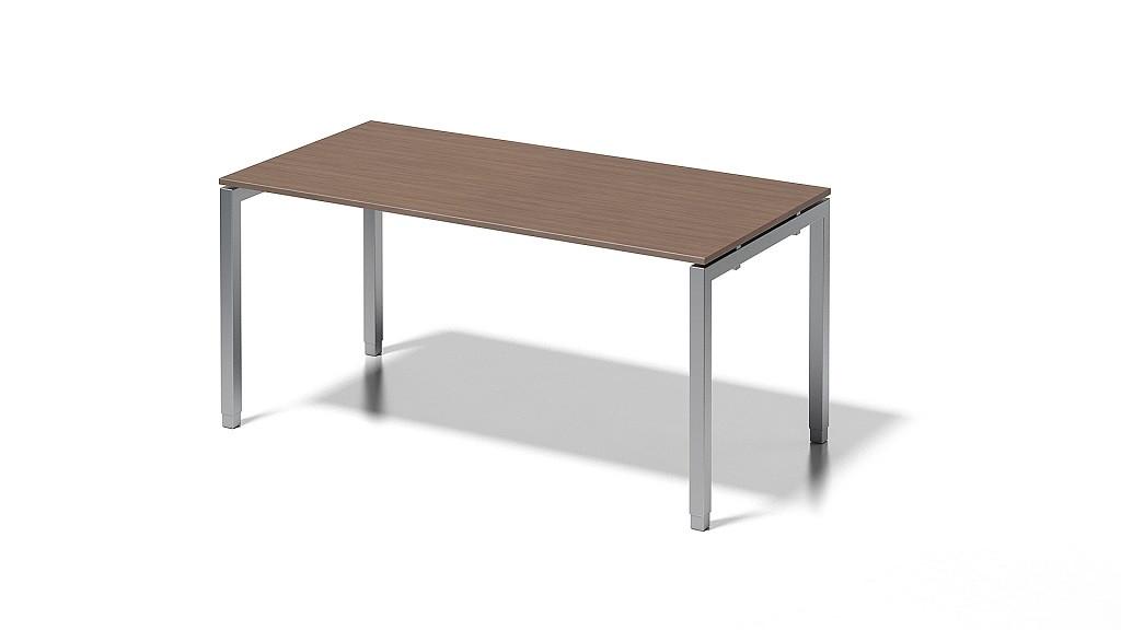 CITO Konferenztisch - U-Gestell höhenverstellbar