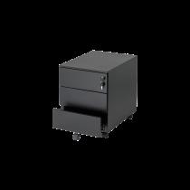 Container AZCAB3