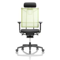 Bürodrehsessel SAIL GT 8