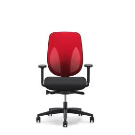 Bürodrehstuhl GIROFLEX 353 EXPRESS