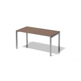 CITO Schreibtisch - U-Gestell höhenverstellbar