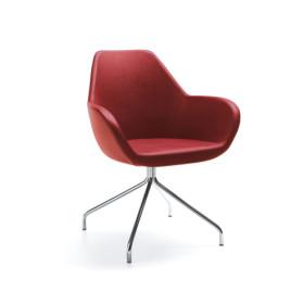 Design Sessel FAN 10HS