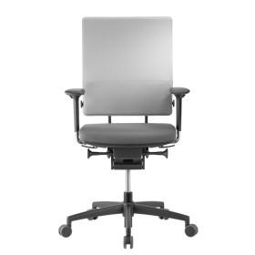 Bürodrehstuhl SAIL PLUS SC 6