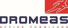 Dromeas Logo